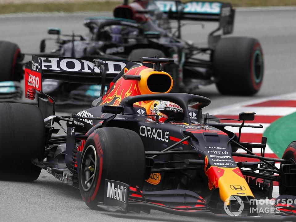 mercedes-pinpoints-red-bull-s-main-weakness-in-f1-2021-battle