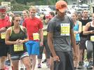 Picture for MISH Waterfront Races begin next week