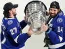 Picture for Bolts victory parade 'likely' happening Monday, City of Tampa says
