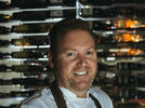 """Picture for Rob Wilson of Glasspar: """"A good restaurant is about the overall experience"""""""