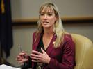 Picture for Alaska public safety commissioner Amanda Price resigns under pressure from Gov. Mike Dunleavy