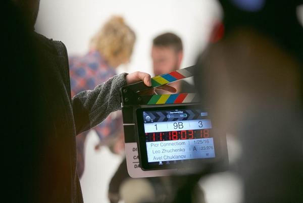 Picture for Movie Filming in Poughkeepsie and Newburgh Looking for Extras