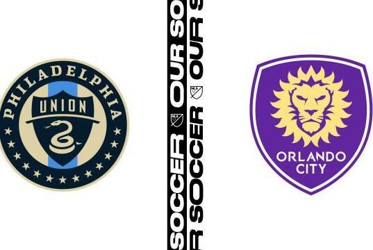 Picture for MLS Philadelphia Union   HIGHLIGHTS: Philadelphia Union vs. Orlando City SC   September 19, 2021