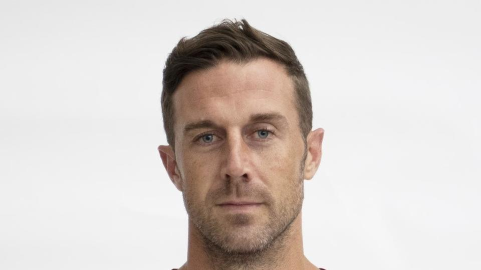 Alex Smith Active for 1st Time Since 2018 Leg Injury with ...