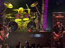 Picture for Mikkey Dee Glad He Delayed Joining Motorhead
