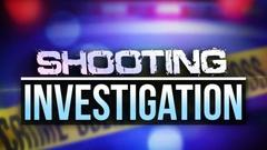 Cover for Smith County gunfight leaves 1 hospitalized, 1 on the run