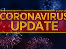 Picture for Linn County reports 41 new cases of COVID-19 in the last week