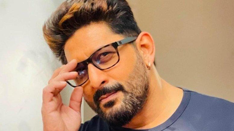 Picture for Arshad Warsi, Boman Irani on why 'Hasse Toh Phasse' is vital during lockdown