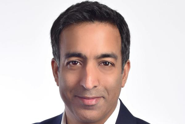 Picture for Discovery, Inc. names Anil Jhingan as President and Managing Director, Asia Pacific