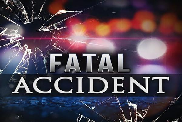 Picture for 1 dead after accident on Interstate 40 Saturday