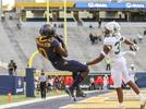 Picture for The Plays That Changed the Game - WVU vs Baylor
