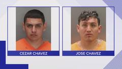 Cover for Canyon County men arrested following fight at Ann Morrison Park; victim in 'critical but stable condition'