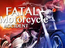 Picture for Rancho Cucamonga, CA: Motorcyclist Killed in Crash on 210 Freeway