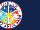 Picture for A New State Fair is Coming to the Santa Anita Park in Arcadia