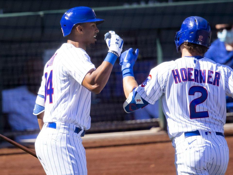 mlb-trade-deadline-cubs-nico-hoerner-offers-glimpse-of-future