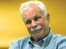 Picture for Obituary: Bill McKnight, Aftermarket Trainer And Icon