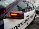Picture for Portland police will no longer pursue minor traffic infractions and will limit car searches