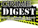 Picture for Crime Digest, Tuesday, July 27, 2021