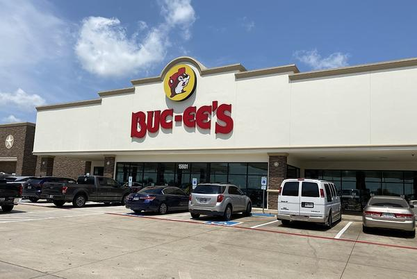 Picture for Lubbock Wants Buc-ee's, and They Want It Now
