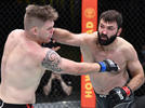 Picture for UFC on ESPN 22 results: Andrei Arlovski bests Chase Sherman for 20th UFC win