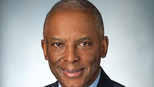 Chris Womack to Become President, CEO and Chairman of Georgia Power | News  Break