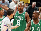 Picture for Antoine Walker: What The Former NBA Star Is Up To Now