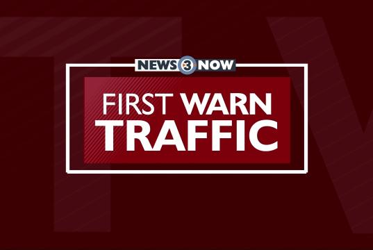 Picture for Highway 14 reopens outside of Janesville due to crash