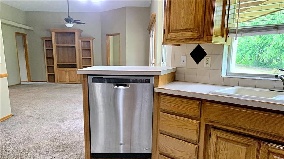Picture for House hunt Chickasha: See what's on the market now