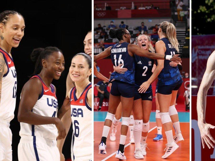 5-to-watch-closing-ceremony-penn-state-alumnae-aim-for-history-newsbreak