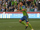 Picture for Former Seattle Sounders star Brad Evans has a new goal – to help charities with online auction startup