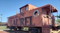 Cover for Looking to escape housing boom in small-town Montana? In Laurel, that's no easy task