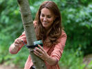 Picture for Kate Middleton Reveals the Sweet Hobby She Shares with Younger Brother James