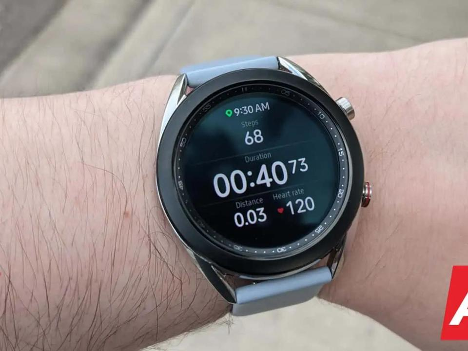 galaxy-watch-4-watch-active-4-smartwatch-sizes-confirmed