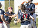Picture for Independence beats Wyoming East, advances to state tournament
