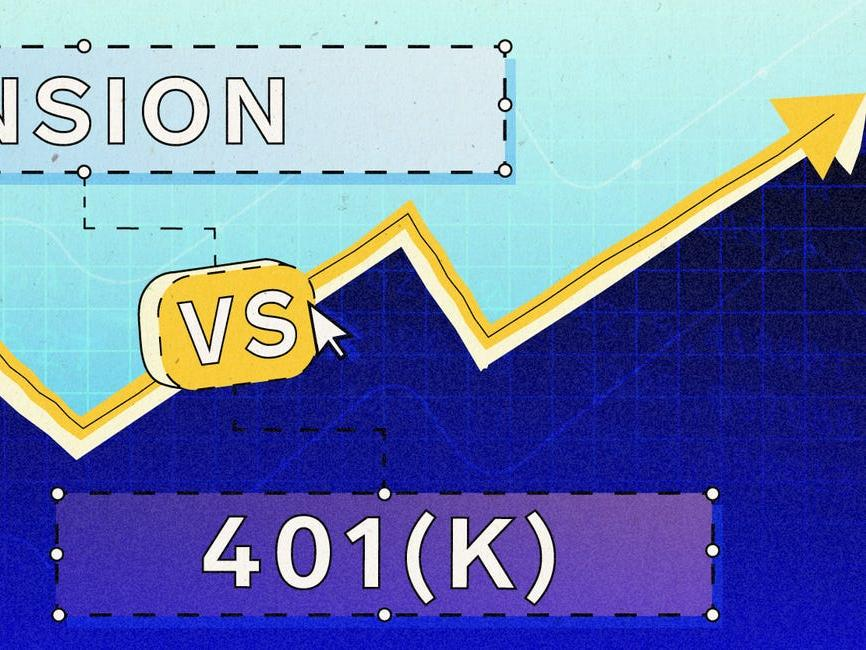 what-s-the-difference-between-a-pension-and-a-401-k-newsbreak