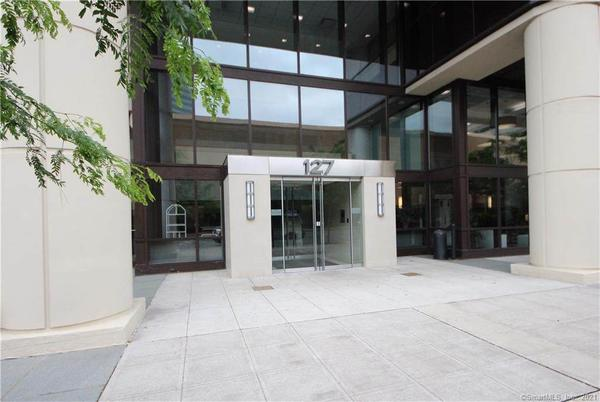 Picture for 127 Greyrock Place , #1213