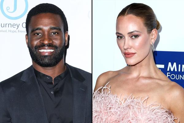Picture for Every 'Dancing With the Stars' Pro Who Has Left and Why: Keo Motsepe, Peta Murgatroyd and More