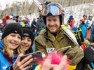 Picture for Who Will Be The Next Ted Ligety? We Asked Ted Ligety