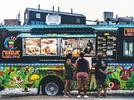 Picture for Best Food Truck in Montana Located in the Gallatin Valley