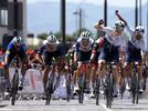 Picture for André Greipel takes second win of the season on stage four of the Ruta del Sol 2021