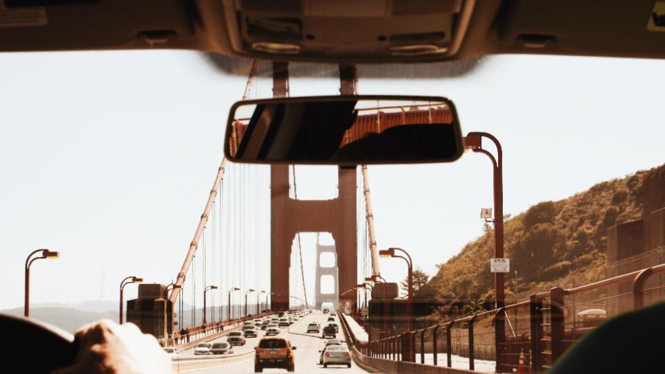 Picture for Photo Guide: Top 10 San Francisco Photo Spots