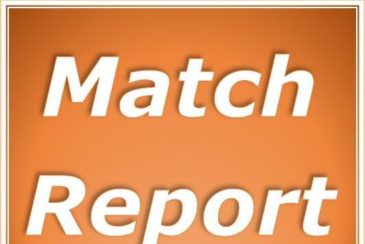 Picture for Utrecht up to third with win over Heerenveen