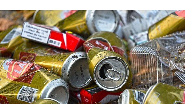 Cover for Baltimore County adopts major solid waste regulation changes