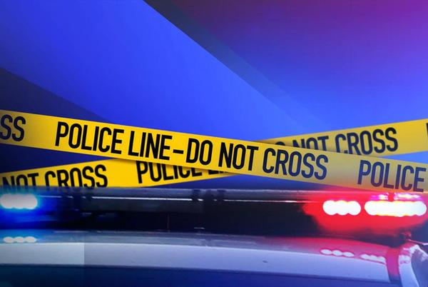 Picture for Officers investigating early morning shooting at apartment complex on Tucson's south side