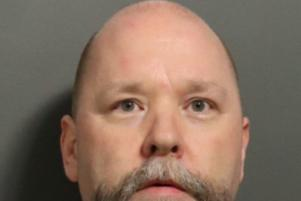 Picture for Massage therapist sentenced for sex crimes in Kansas