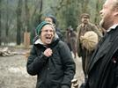 Picture for Moviegoing Memories: Kelly Reichardt