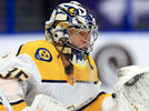 Picture for NHL awards tracker 2021: Full list of finalists, winners for Hart, Vezina, Norris and more