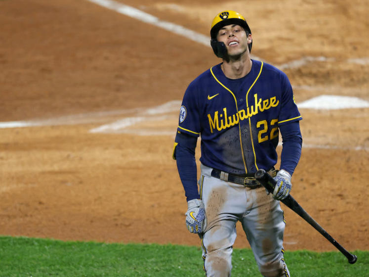 brewers-news-on-christian-yelich-grim-as-he-heads-back-to-il