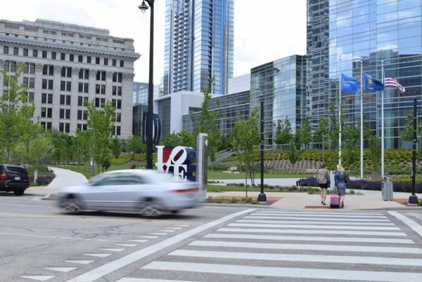 Picture for Milwaukee Common Council President Wants To Create City DOT To Curb Reckless Driving