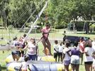 Picture for Juneteenth festivities begin in Atchison